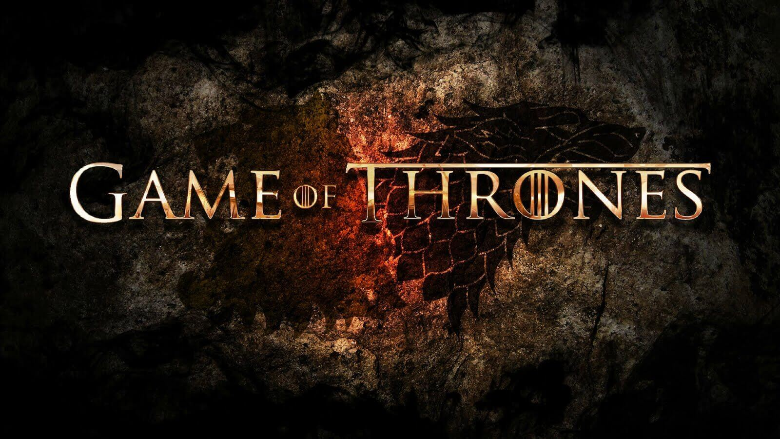 Game of Thrones, Nội dung của xèng Game of Thrones