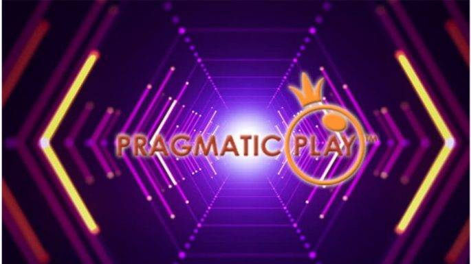 Pragmatic Play Casino