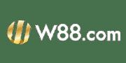 , NGỪNG HOẠT ĐỘNG VỚI M88