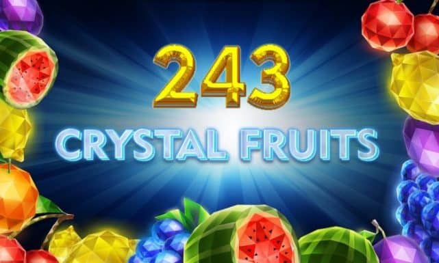 BBi-TOm-Horn-Crystal-Fruits