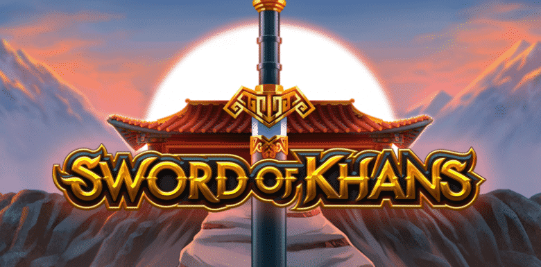 Sword of Khan