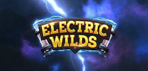 ElectricWilds3